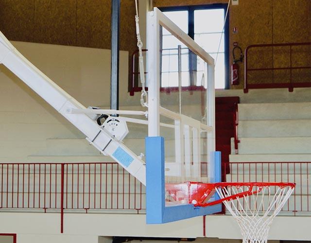 panier-basket-iteuilsport1