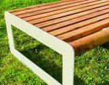 mobilier-urbain-iteuilsports